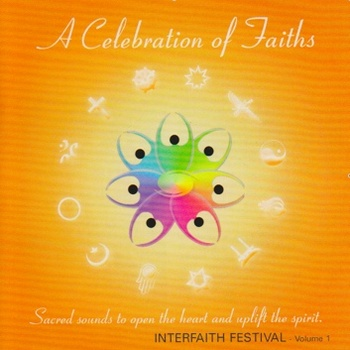 celebration of faiths